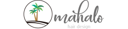 千葉市中央区新町の美容室マハロ| mahalo hair design